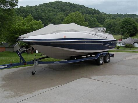 Ebay Boats For Sale Usa by Boats For Sale In Ontario Cars Vehicles Kijiji Autos Post
