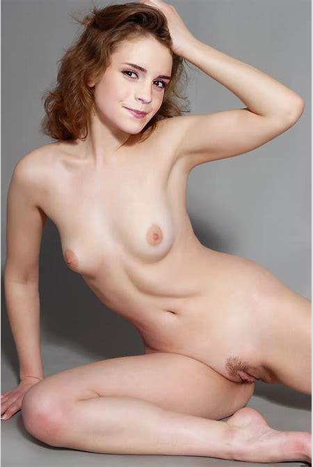 Topless Sarah Jane Honeywell - Hot Girls Wallpaper