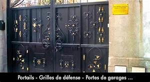 serrurier installateur premium agree paris serrurerie With porte de garage sectionnelle jumelé avec porte tordjman metal