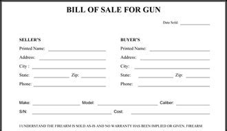 Sle Of A Bill Of Sale For An Automobile by Bill Of Sale Httpwwwrccomfree Printable Boat Pictures