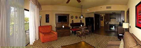 Animal Kingdom 2 Bedroom Villa by Keane S Picture Web Site Theme Parks Disney S Animal
