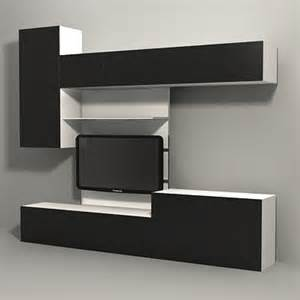 HD wallpapers living room tv cabinets