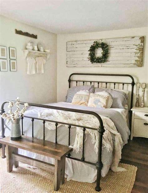rustic bedroom ideas  creative people simply home
