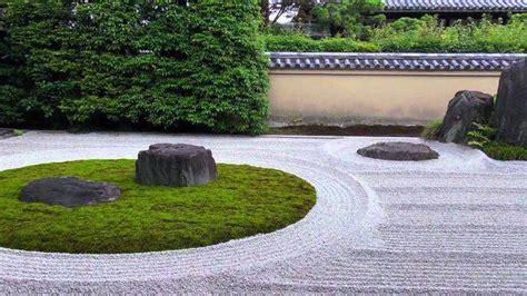 Deco Zen Jardin D 233 Co Jardin Zen En 100 Id 233 Es Inspirantes