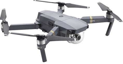 dji phantom  standard  good  drone quora