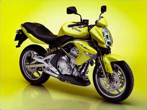 poze motociclete wallpaper motorcycles galerie foto