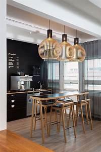 Pendelleuchten Esstisch Design : esstisch pendelleuchten com forafrica ~ Michelbontemps.com Haus und Dekorationen
