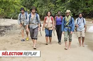 Replay La 6 : replay the island m6 la saison 3 fait le plein de nouveaut s news t l 7 jours ~ Medecine-chirurgie-esthetiques.com Avis de Voitures