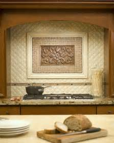 mural tiles for kitchen backsplash relief tiles those with a raised design add texture and dimension to your backsplash