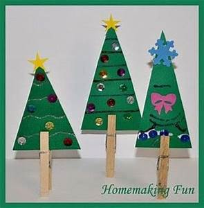 Lots of Christmas ideas Crafts food creative t ideas