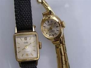 Vintage Uhren Damen : jsdde uhren vintage klassische blumen armbanduhr basel stil damen uhr pu lederband analog ~ Watch28wear.com Haus und Dekorationen