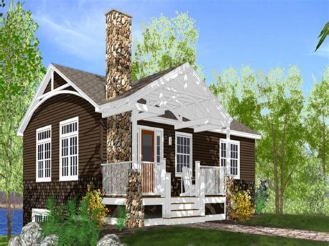 house plans small lake lake cottage house plans lake cottage design treesranchcom