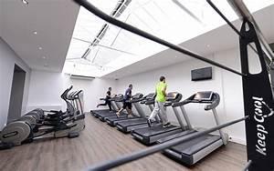 Salle De Sport Wittenheim : salle de sport lyon 3 montchat keep cool ~ Dailycaller-alerts.com Idées de Décoration