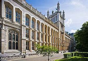 Maughan Library - Wikipedia