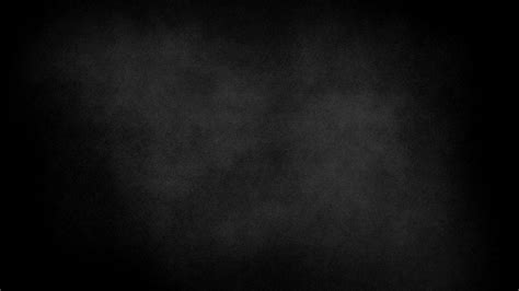 Black Grunge background ·① Download free awesome HD