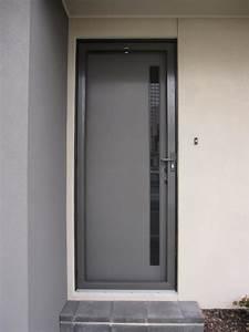 Mesh Design Crimsafe Regular Crimsafe Security Doors Msd Melbourne