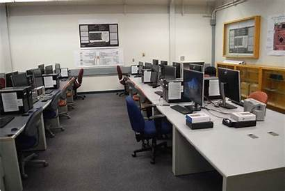 Engineering Electrical Computer Lab Science Student Linkedin
