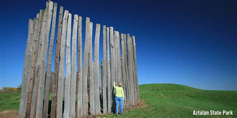 native american mounds travel wisconsin