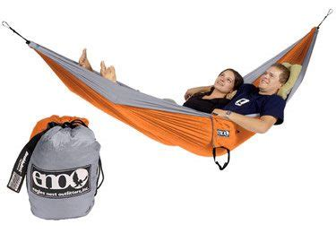 eno hammock weight limit eno hammock weight limit nyc futon and futon mattress on