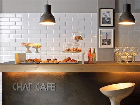 carrelage cuisine metro blanc carrelage metro noir cuisine