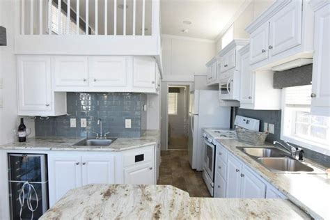 Tiny Homes For Sale or Rent in NY, NJ & CT   Cassone