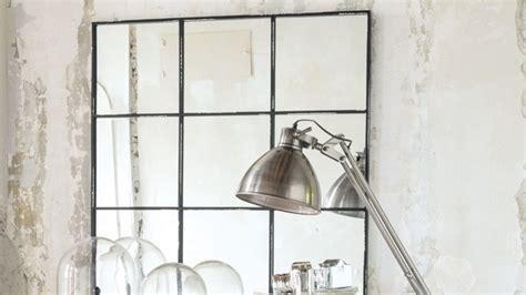 Miroir Grand Format Maison Du Monde