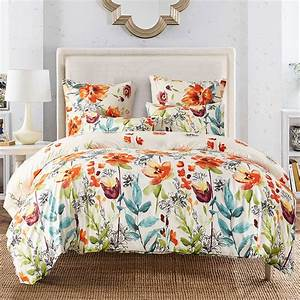 2, 3pc, Bedding, Sets, Size, For, Twin, Full, Queen, King, Home