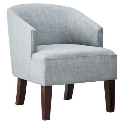 20 quot seat depth threshold barrel chair in marlow