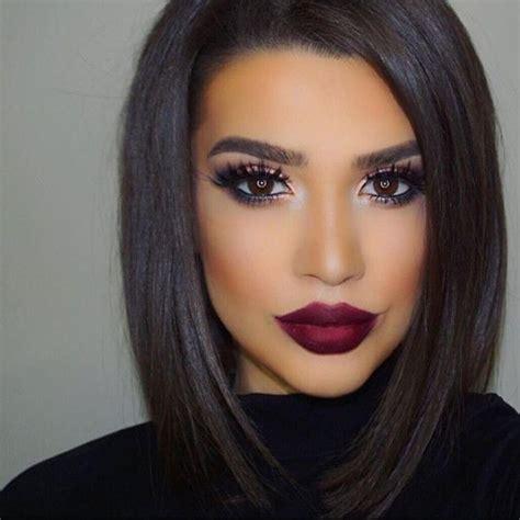 best eyebrows best 25 best eyebrows ideas on makeup tools