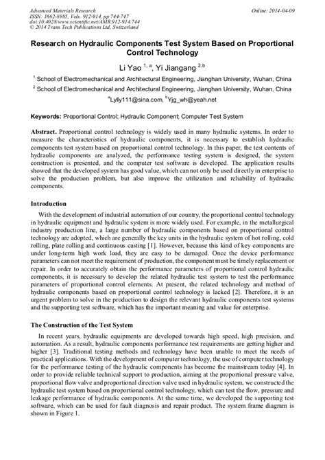 research paper rough draft examples examples  research essays qualitative critique sample