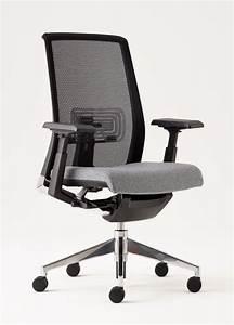 HAWORTH Very Task Chair SYSTEMCENTER