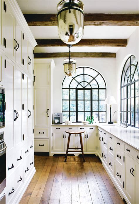 white cabinets with black hardware kitchen bath trend black hardware fixtures coco