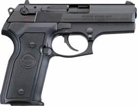 Porter une arme incite à en voir dans la main des autres