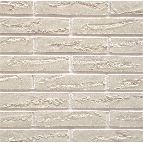 de parement pas cher exterieur plaquette de parement naturelle blanc elastolith leroy merlin