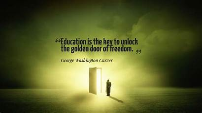 Education Background Quotes Wallpapers Educational Backgrounds Teaching