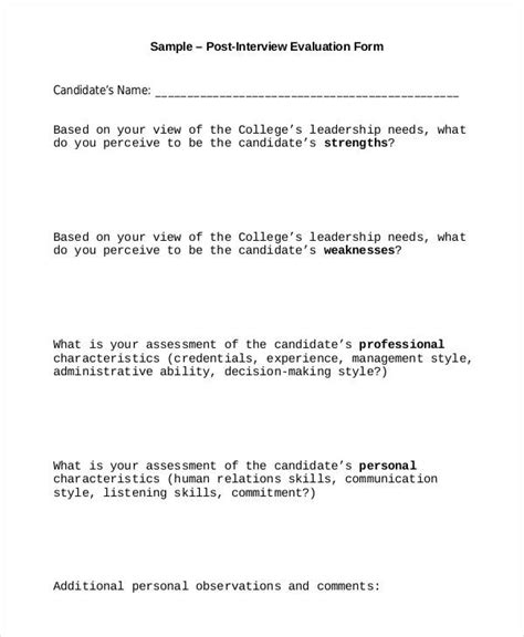 Free Interview Evaluation Form. Job Offer Email Samples Template. Tri Fold Invitation Templates. Home Building Cost Spreadsheet. Lockheed Martin Help Desk Template. Non Negative Matrix Factorization Template. Sample Of Cocktail Party Invitation Template. Templates Free. Graduation Messages To Cousin