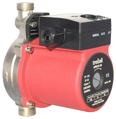 Trevoli Upa 1510 Hot Water Booster Pump  Upa 1510. Private Loans For Students With Bad Credit. First Aid Kit Necessities The Recovery Center. Cheap Travel Insurance New Zealand. Drainage Pipe Behind Retaining Wall. Ulcerative Colitis And Alcohol. Online Document Translation My Learn Vmware. How To Become A Photography Law School Lsat. Water Heater Installation Los Angeles