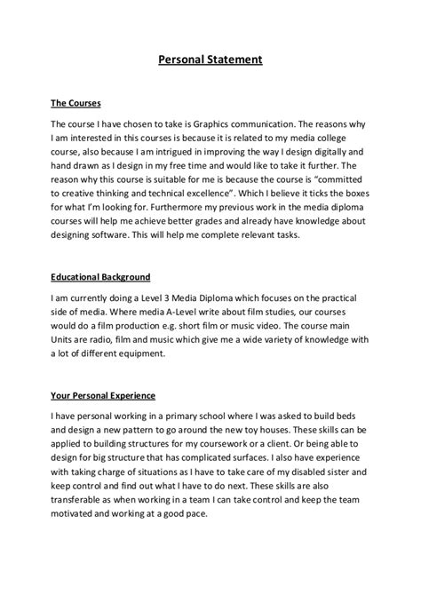 Essay on helping others in marathi how to solve rectangle area problems business plan for retail shop pdf business plan for retail shop pdf