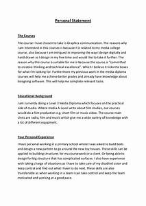 End Personal Statement Short Persuasive Essay How To Complete Ucas
