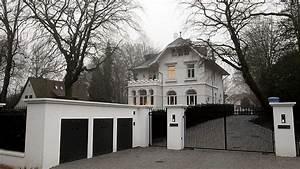 Villa In Hamburg Kaufen : ex b rgermeister ahlhaus will villa verkaufen hamburg ~ A.2002-acura-tl-radio.info Haus und Dekorationen