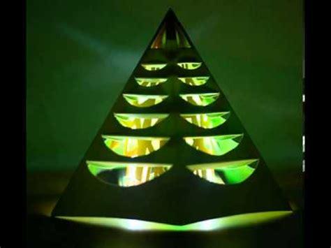 basteln weihnachten anleitungen kostenlos