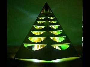 Basteln Holz Weihnachten Kostenlos : basteln weihnachten anleitungen kostenlos youtube ~ Lizthompson.info Haus und Dekorationen