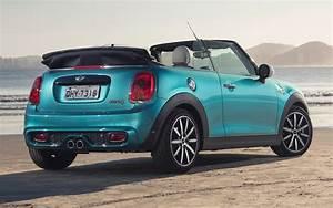Mini Cooper Cabrio : mini cooper s cabrio 2015 wallpapers and hd images car pixel ~ Maxctalentgroup.com Avis de Voitures