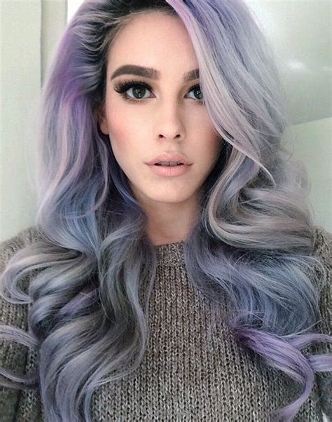fall hair colors 2015 2015 fall winter 2016 hair color trends fashion trend