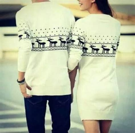 matching sweaters for couples sweater sweater matching couples matching