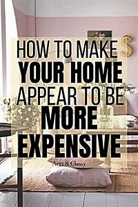 Learn, The, 6, Simple, And, Effective, Home, Decor, Styling, Tips, To, Make, Your, Home, Look, More, Expensive