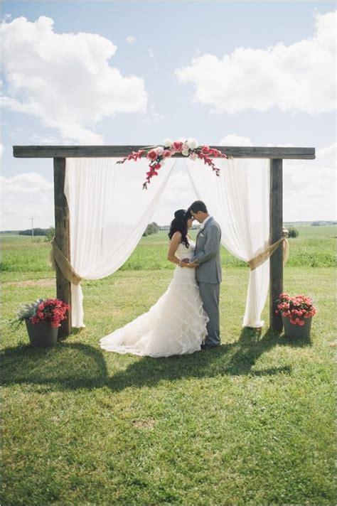 wedding arbor building plans woodworking projects plans