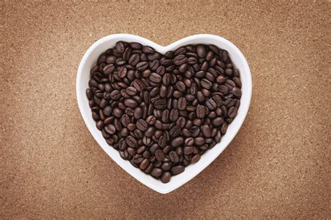 112m consumers helped this year. Starbucks Coffee Bean Varieties - Finch Coffee House