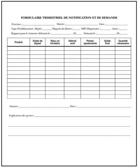 demande de materiel de bureau principes directeurs applicables au stockage des m 233 dicaments essentiels et autres fournitures
