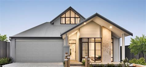 floor plan friday parents retreat upstairs display homes hamptons house storey homes